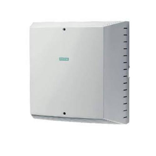 Centrale Telefonice Siemens Hipath 3550