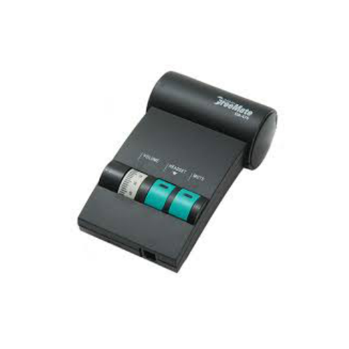 Amplificator DA-475