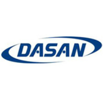 Dasan