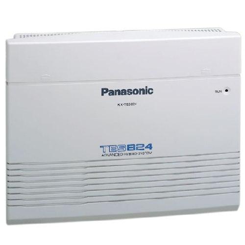 Centrale Telefonice Panasonic KX-TES824CE